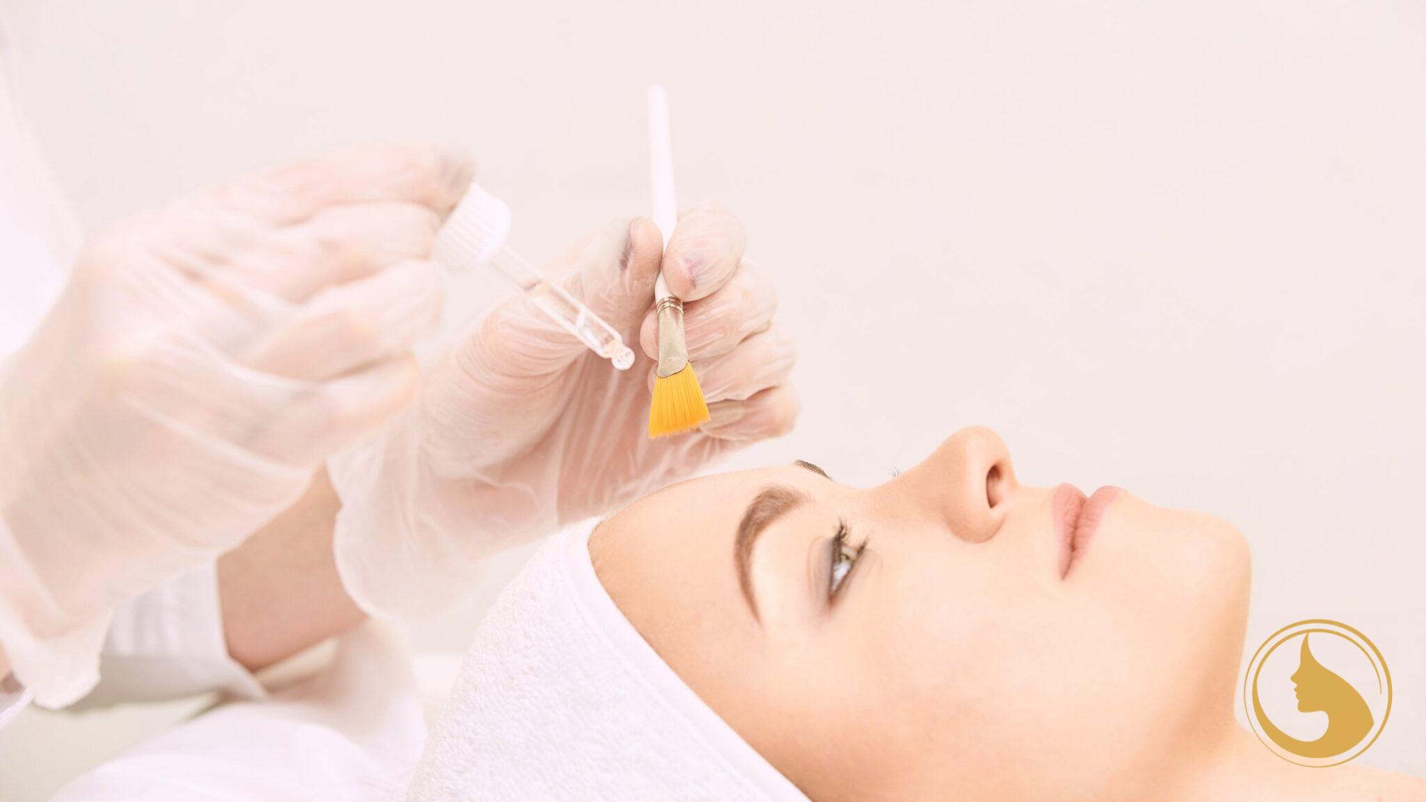 ipeptide mesobotox lift Extreme Beauty kozmetika