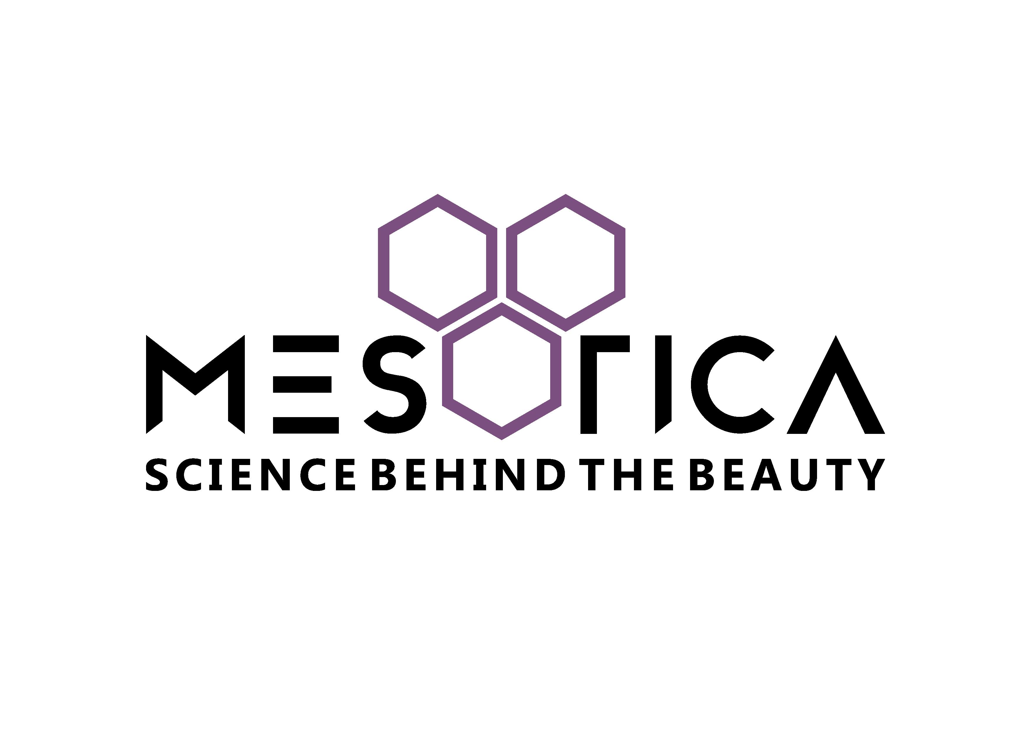 mesotica-logo