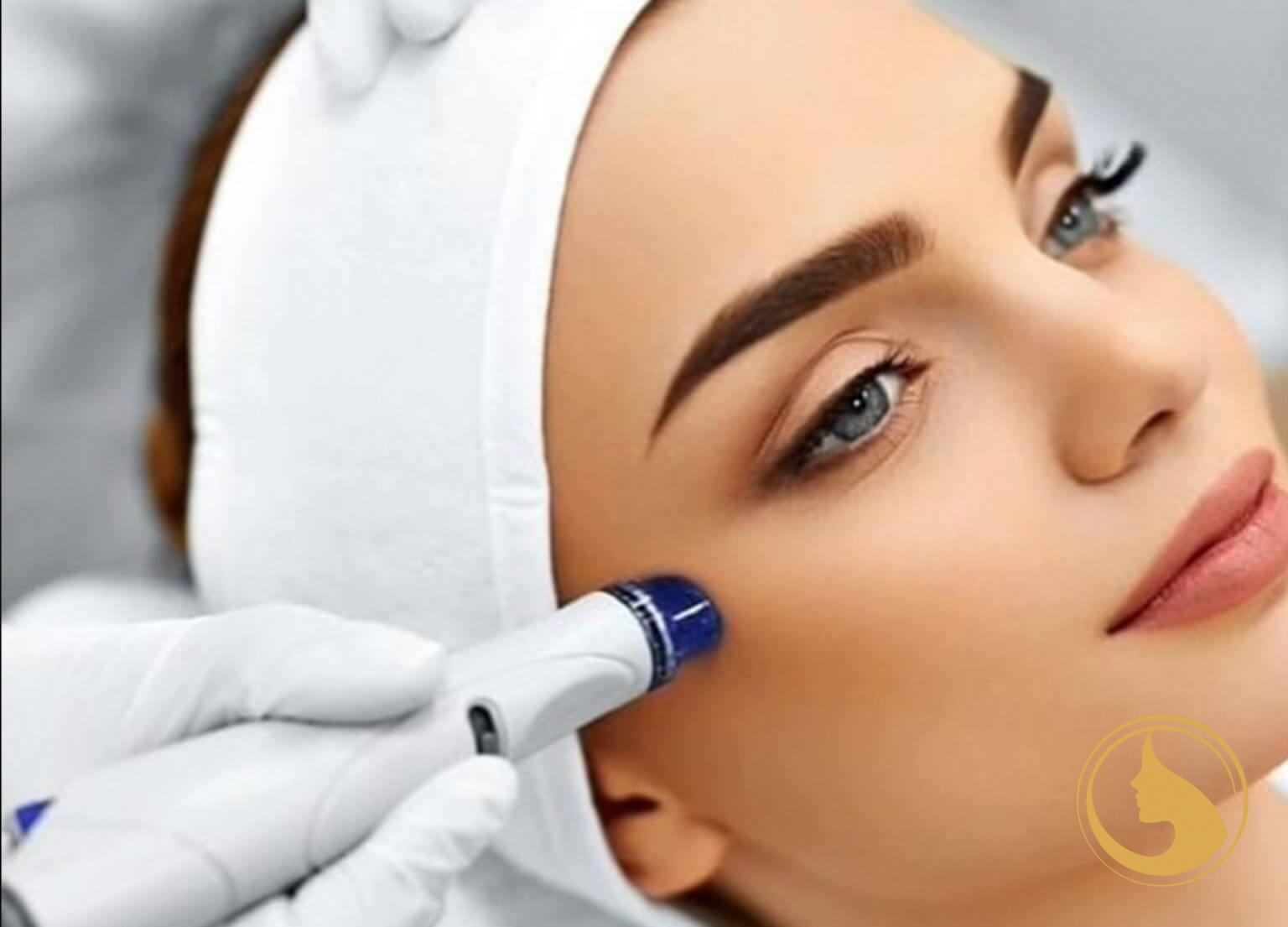hydrafacial-tisztito-mesolux-anti-aging-kezeles
