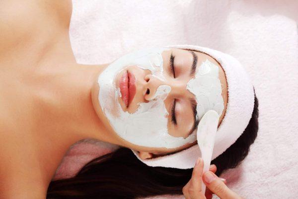 hydrafacial mélytisztító arckezelés Extreme Beauty kozmetika