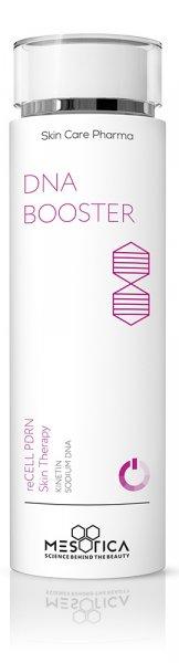 mesotica DNA booster